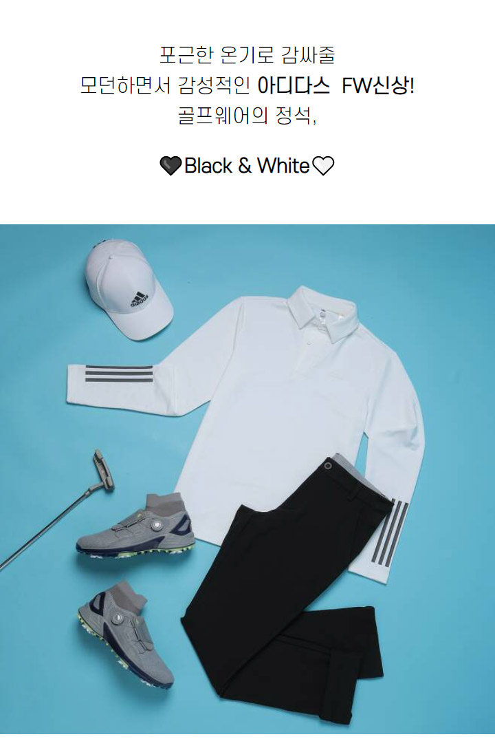 adidas_fw_mg_21_1_04.jpg