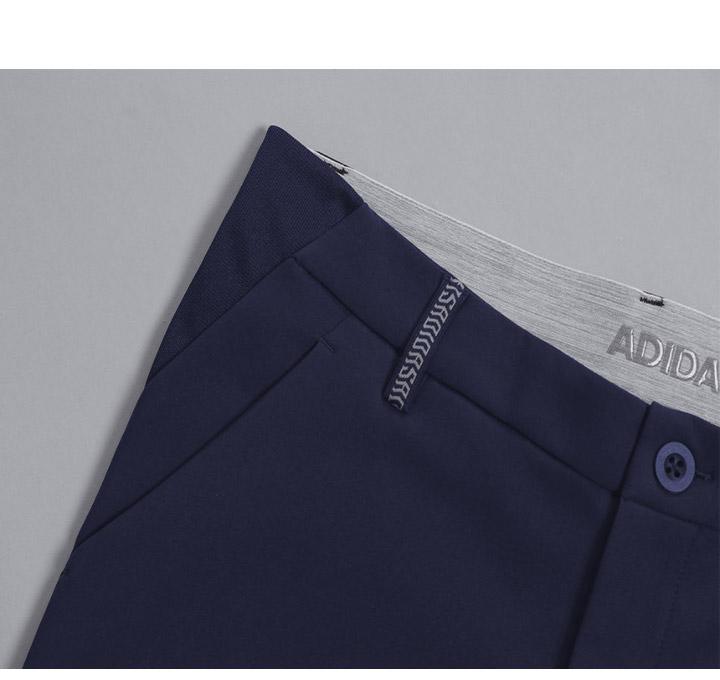 adidas_fw_mg_21_1_24.jpg