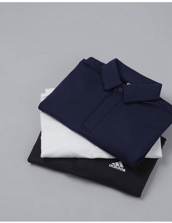 adidas_fw_mg_21_1_31.jpg