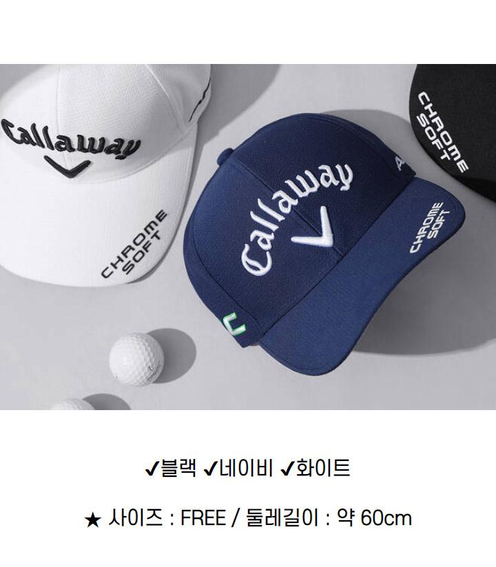 callaway_new_cap_21_14.jpg