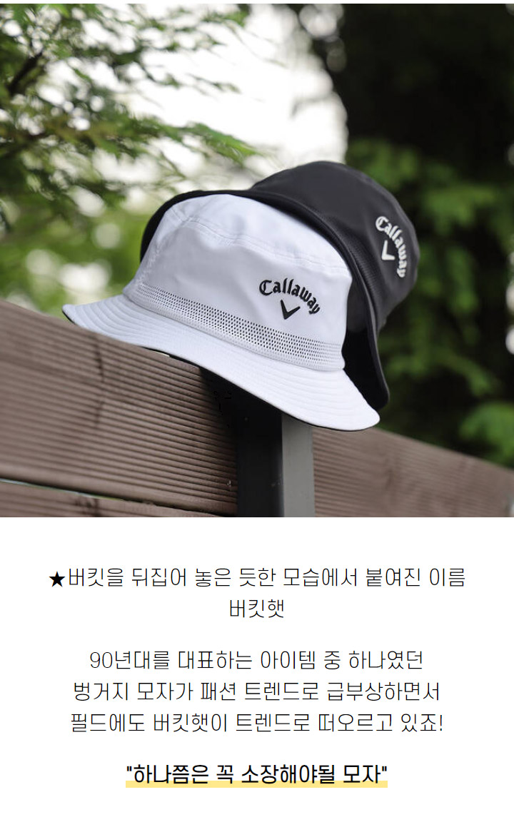 callaway_new_cap_21_16.jpg