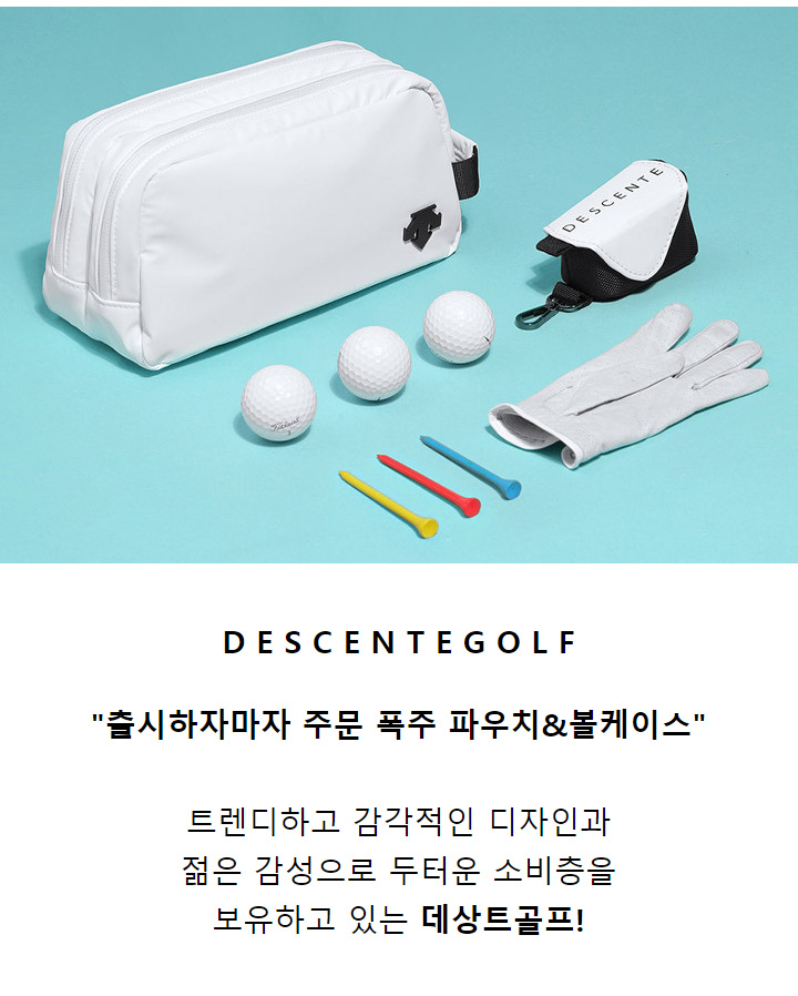 descente_ball_pouch_21_04.jpg