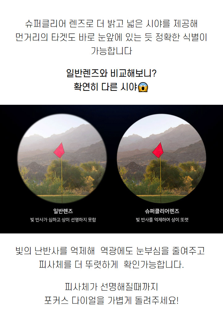inavi_Q1_golf_21_17.jpg