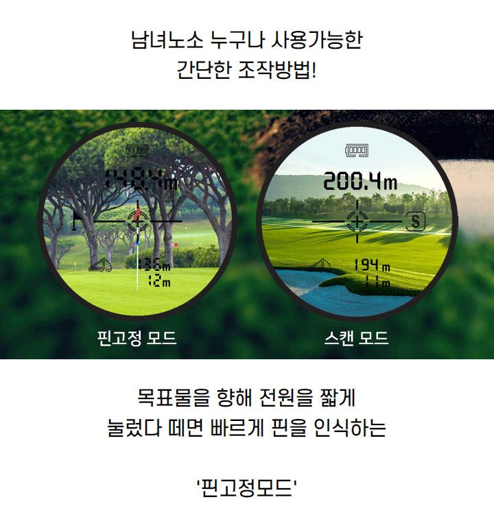 inavi_Q1_golf_21_21.jpg