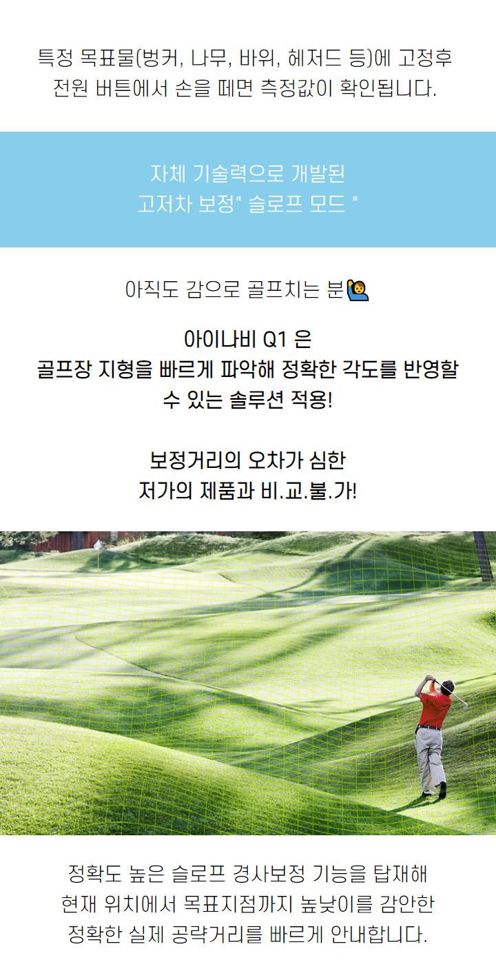 inavi_Q1_golf_21_25.jpg