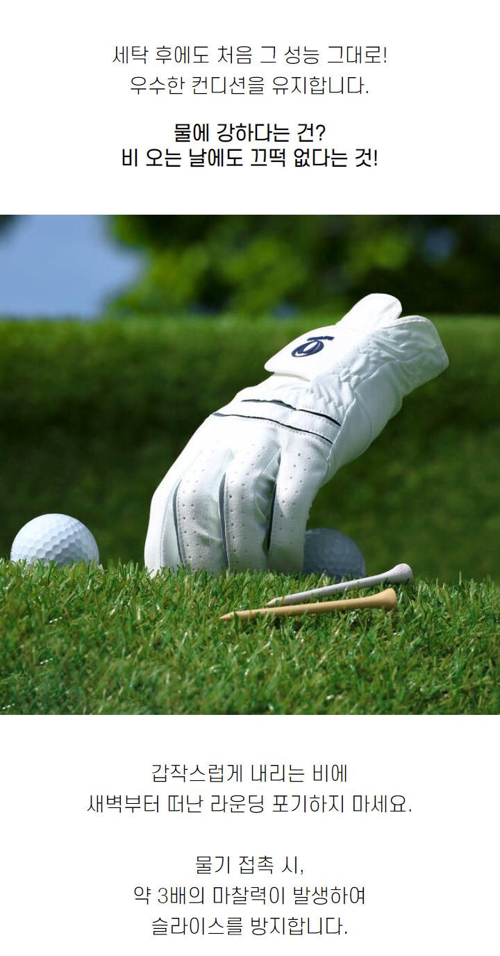 maruman_special_mw_golfgloves_21_1_07.jpg