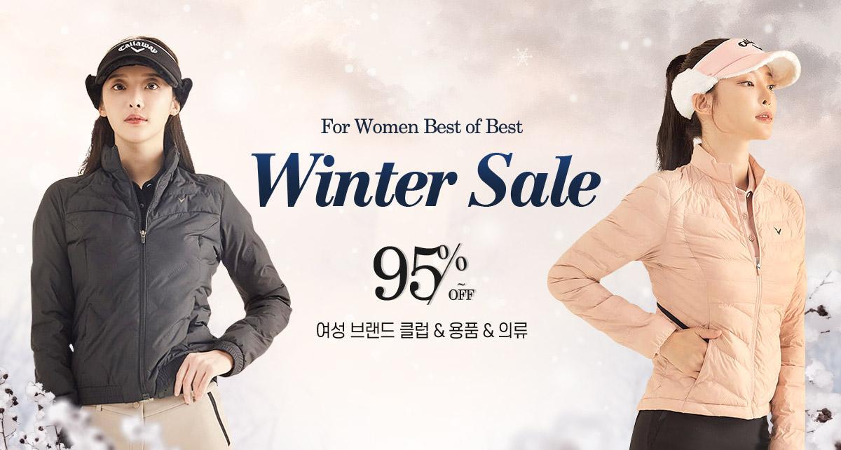 women_winter_m_01.jpg