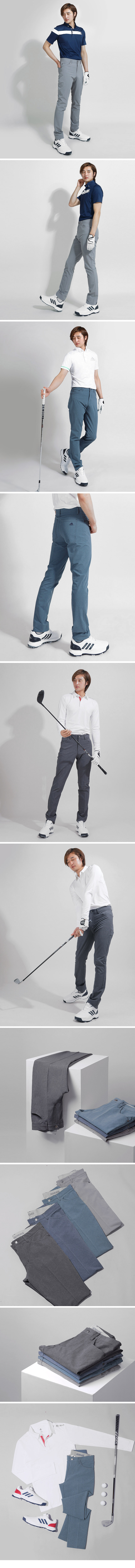 adidas_stretch_5pocket_pants_20_1.jpg